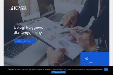 Biuro rachunkowe MALBORK - Usługi finansowe Malbork