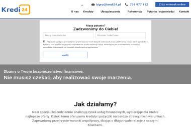 L&J Finance Janusz Janik - Ubezpieczalnia AC Bytom