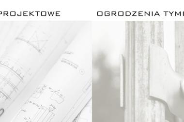Lindner House - Adaptacja Projektu Gotowego Pleszew