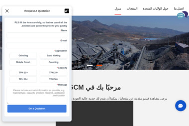 M-FIN@NCE Biuro Rachunkowe - Biuro rachunkowe Stalowa Wola