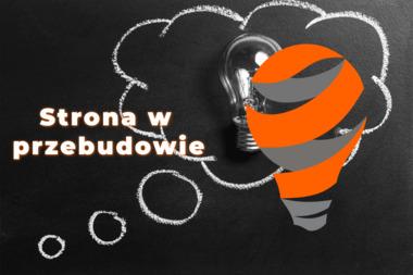 MCONCEPT - Strony WWW Chrzanów