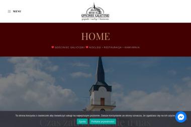 Miasteczko Galicyjskie - Agencje Eventowe Nowy Sącz