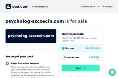 Carpe Diem - Centrum Psychologiczno-Terapeutyczne - Psycholog Szczecin
