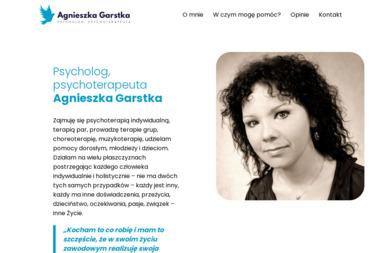 Centrum Psychoedukacji i Terapii - Psycholog Kędzierzyn-Koźle