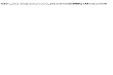 Zakład stolarski SADOM - Stolarz Sobolewo