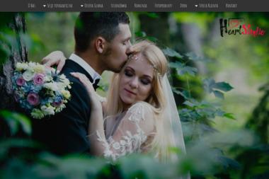 HeartSTUDIO - Sesje zdjęciowe Chojnice