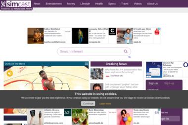 GABINET TERAPEUTYCZNY mgr Agnieszka Słomka - Psycholog Głogówek