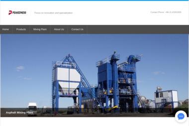 REHABILITACJA-STUDIO PRACY Z CIAŁEM - Salon Masażu Krosno