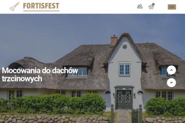 Syta Panna - Gastronomia Łomża