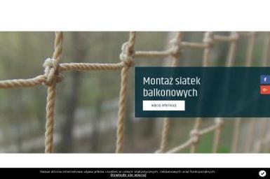 TOP PROTECT - Prace wysokościowe Bydgoszcz