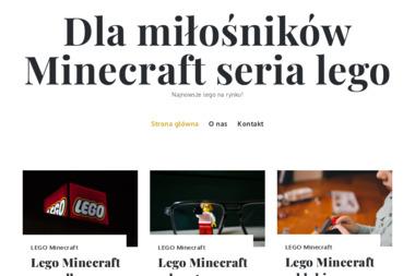LIDER Agencja Ubezpieczeniowa - Ubezpieczenie samochodu Przemyśl