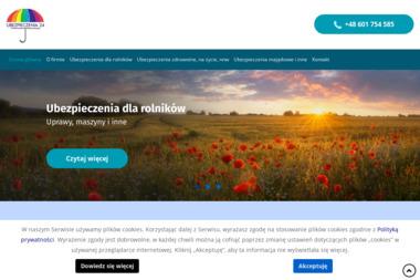 Ubezpieczenia 24 - Ubezpieczenie Samochodu Legnica