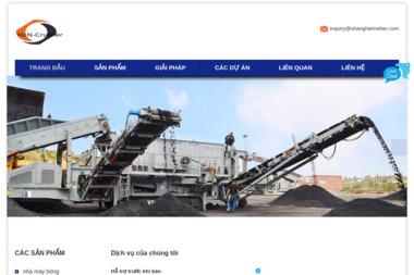 Foto - Video Wojciech Frymark - Kamerzysta Chojnice