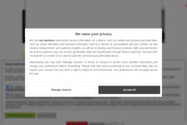 Biuro Windykacyjno Prawne Patrick Group - Windykacja Zielona Góra