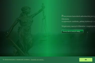Kancelarie Adwokackie - Prawo Rodzinne Lublin