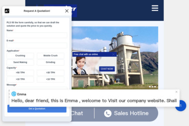 AGAPOL plus - Urządzenia Biurowe Warszawa