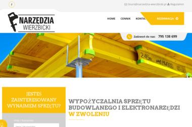 ARTIT - Reklama & usługi IT - Agencja Internetowa Zwoleń