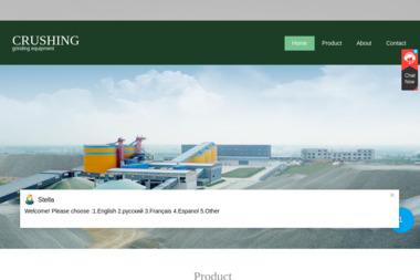 Badełek Rokita Spółka Partnerska Adwokatów i Radców Prawnych - Adwokat Tarnów
