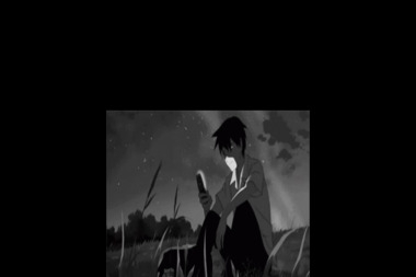 Claris - Pranie Tapicerki Meblowej Leszno