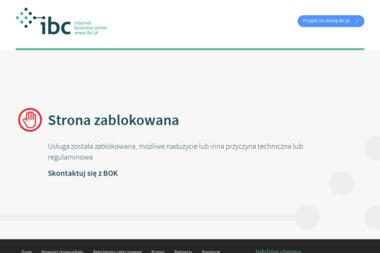 CENTRUM DETEKTYWISTYCZNE S&S POLSKA - Usługi Detektywistyczne Bydgoszcz