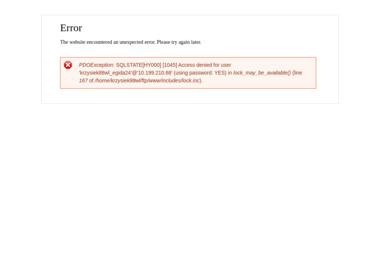 Egida Security - Agencja ochrony Ostrów Wielkopolski