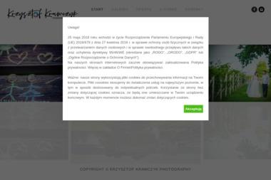 FOTOPRACOWNIA - Wykonanie Sesji Zdjęciowych Bochnia
