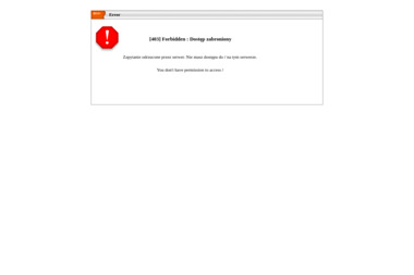 LIBRA Spółka z o.o. - Firma audytorska Tczew