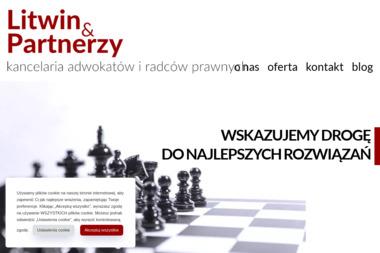 KAiRP Litwin i Partnerzy - Adwokat Sanok