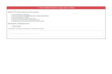 MC GASTRO - Ekspresy do Kawy Bydgoszcz