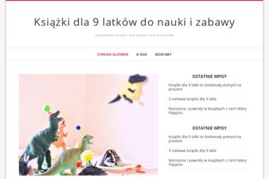 Niepubliczne Przedszkole i Żłobek MegaMocni Strzyża - Żłobek Dla Dzieci Gdańsk