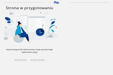 PCsan-DO - Szkolenia Dofinansowane Gorzów Wielkopolski