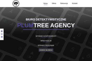 Plum Tree Agency - Obsługa Prawna Będzin