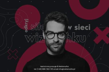 Reklamufka - Tworzenie Stron WWW Bedlno