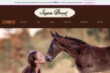 Stajnia Drwal - Stajnia LUBLIN