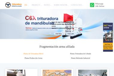 Super Bruk - Nawierzchnie na Place Zabaw Lulkowo