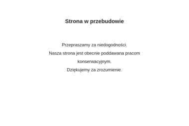 SUPREME Biuro Rachunkowe - Usługi Księgowe Szydłowiec