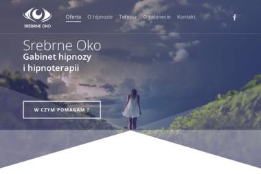 Centrum Hipnozy - Medycyna niekonwencjonalna Bydgoszcz