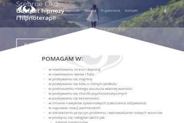 Centrum Hipnozy - Gabinety lekarskie i kosmetyczne Bydgoszcz