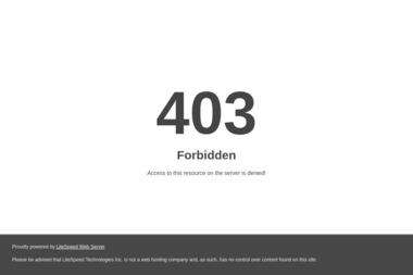 STUDIO VIDEO-FILM - Wideofilmowanie Białystok