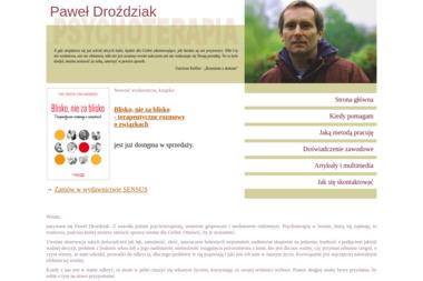 Gabinet Psychologiczny Katarzyna Kiszka - Psycholog Kępno