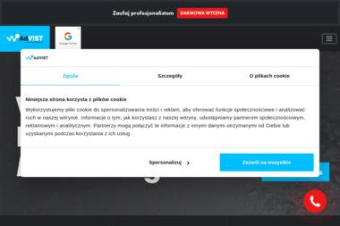 AdVIST Agencja Marketingu Internetowego - Sklep internetowy Tarnów