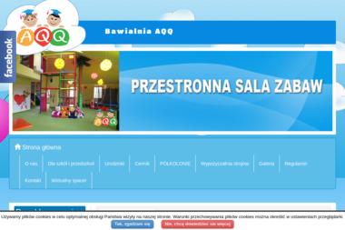 BAWIALNIA AQQ - Wypożyczalnia strojów Kielce
