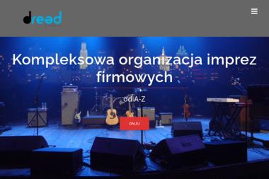 Dread Agency - Agencja Eventowa - Agencje Eventowe Ustroń