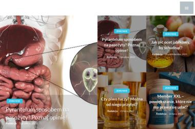 Grupa DSF Sp. z o.o. - Agencja ochrony Rzeszów