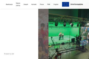 IKA - Agencja Eventowa - Agencje Eventowe Gdańsk