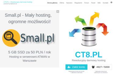 Jurko - Gaz - Podłączenie Kuchenki Gazowej Nowa Sól