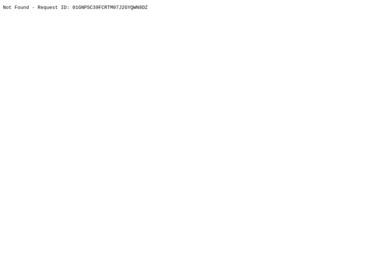 Premium Mist - Strony internetowe Ostrzeszów