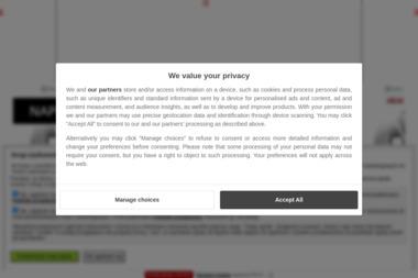 Naprawa Telewizorów Olsztyn - Naprawa Telewizorów Olsztyn