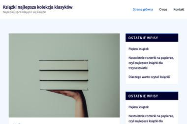 Rozkoszna Pierogarnia - Catering Słupsk