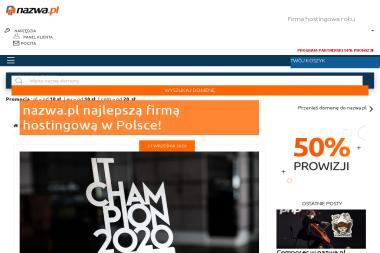 Biuro Detektywistyczne PARAGRAF - Firma Detektywistyczna Bydgoszcz
